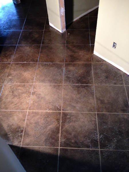 19 Pinnacle Concrete Solutions Acid Stain
