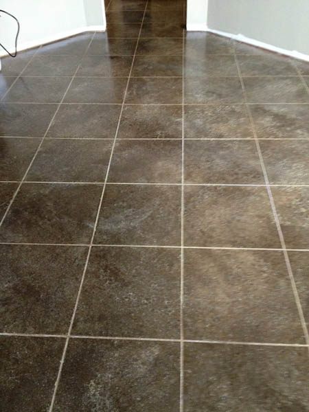 20 Pinnacle Concrete Solutions Acid Stain