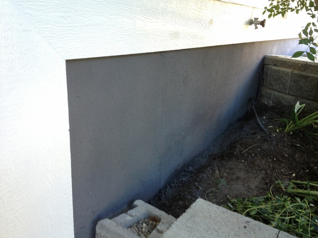 23 pinnacle concrete solutions wall front