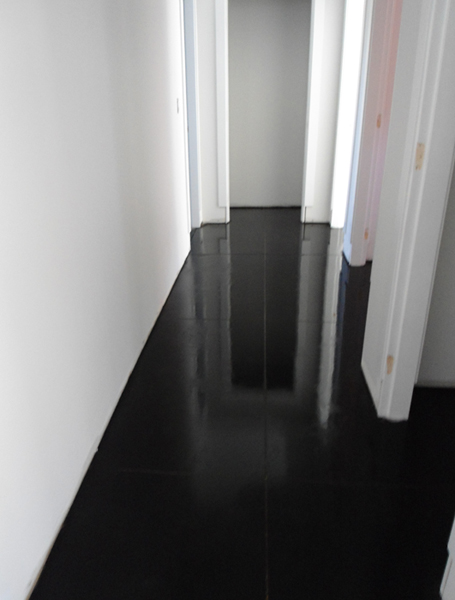 33 Pinnacle Concrete Solutions Ebony Acid Stain