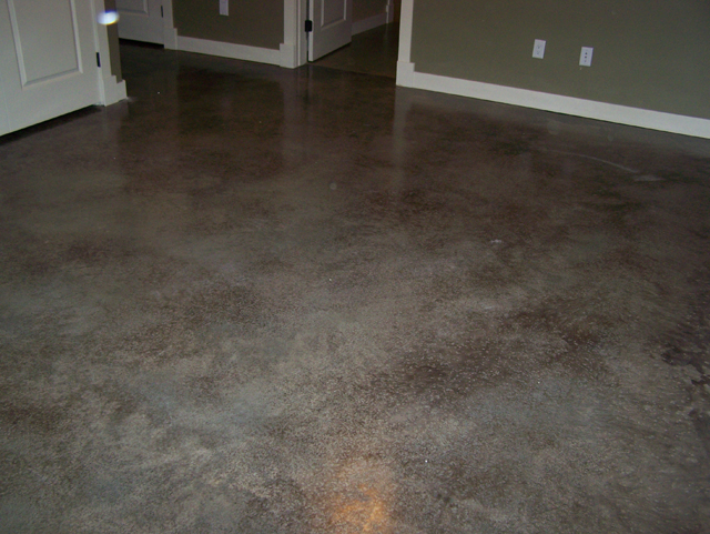 37 Pinnacle Concrete Solutions Special Effect Fert