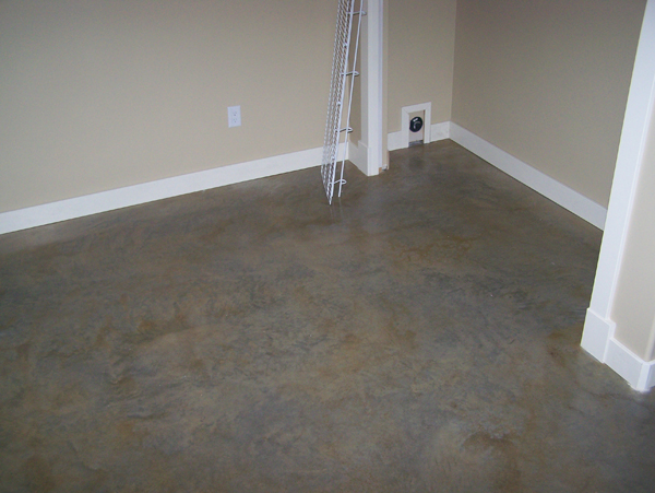 40 Pinnacle Concrete Solutions Moss