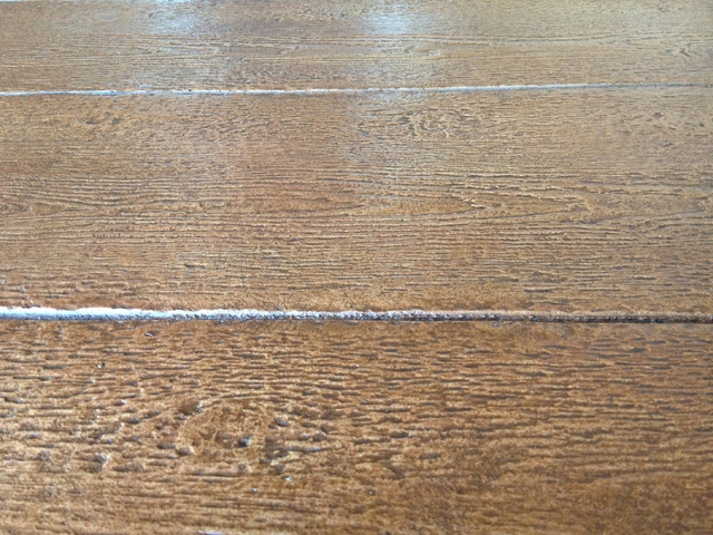9 pinnacle concrete wood plank stamped restoration 3 (640x480)