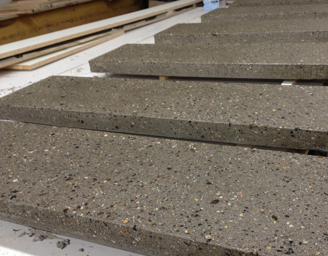 pinnacle concrete polished agg 2